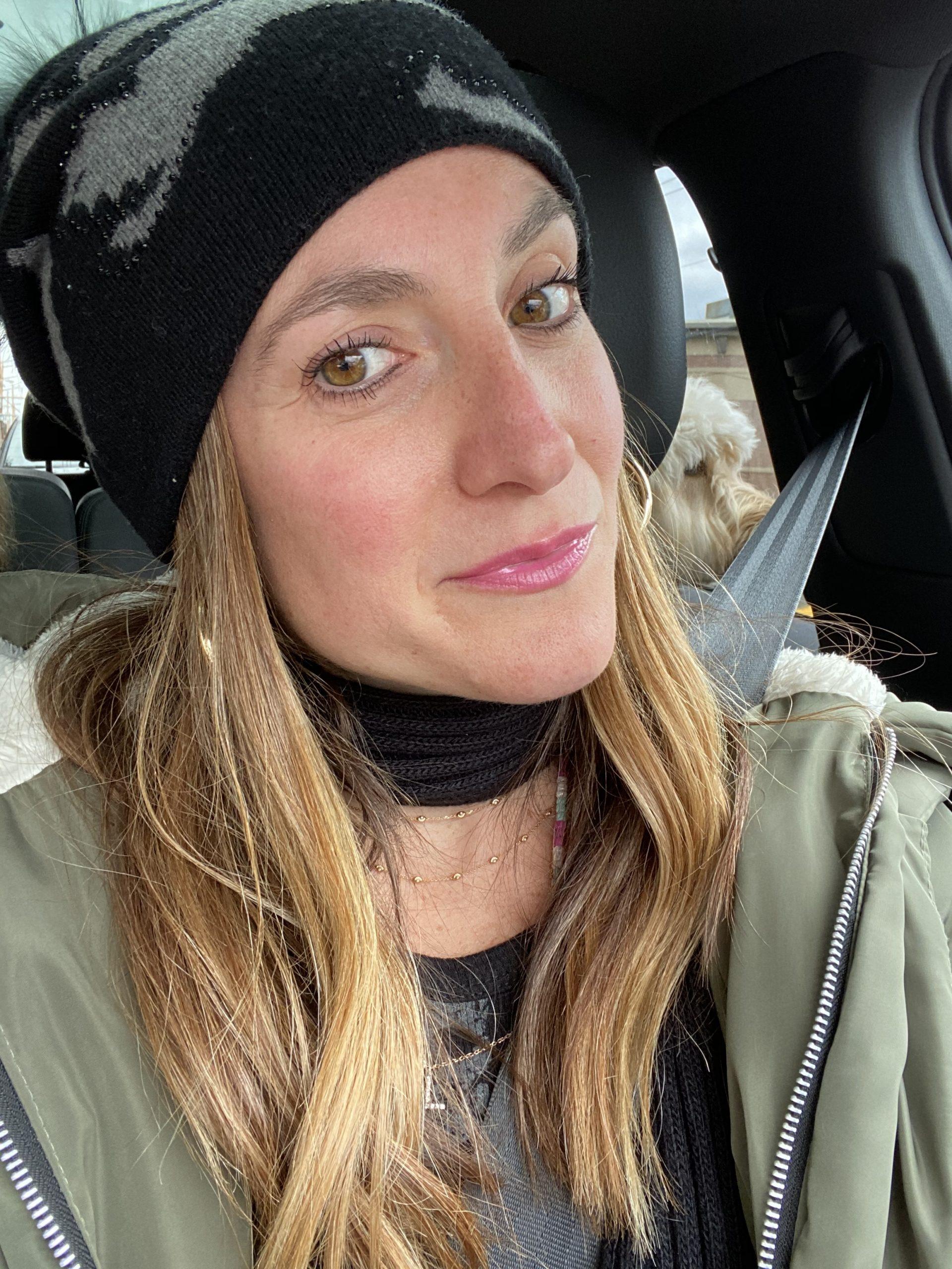 Laura Burak
